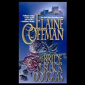 The Bride of Black Douglas Audiobook