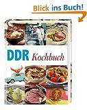 Unser Gro�es DDR Kochbuch