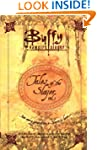 Tales of the Slayer, Volume 1 (Buffy...