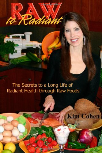 Weight Loss Supplements For Women Over 50