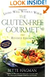 The Gluten-free Gourmet, Second Editi...