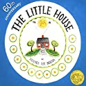 The Little House Audiobook by Virginia Lee Burton Narrated by Lorraine Lee Hammond
