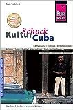 Image de Reise Know-How KulturSchock Cuba: Alltagskultur, Traditionen, Verhaltensregeln, ...