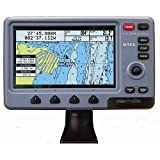 Sitex GPS - Colormax Wide
