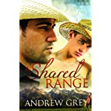 A Shared Rangeby Andrew Grey