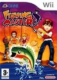 echange, troc Fishing Master