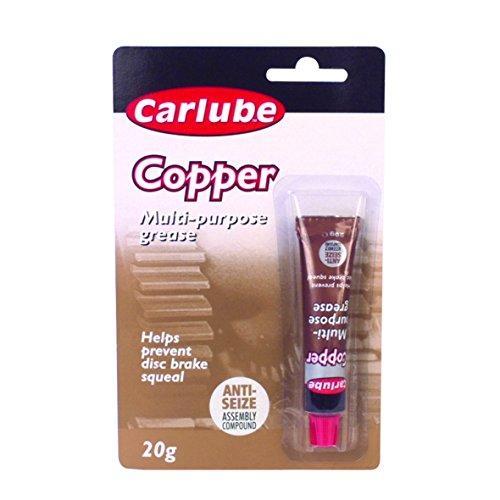 carlube-xcg020-multi-purpose-grease-copper
