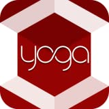 All-in Yoga: 300 Poses & Yoga classes (Kindle Tablet Edition) ~ Nelurra holdings Ltd