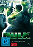 Hulk (2 Disc Special Edition) (2DVD)...