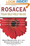 Rosacea: Your Self-Help Guide