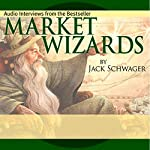 Market Wizards: Interviews with Top Traders | Jack D. Schwager,Bruce Kovner,Richard Dennis,Paul Tudor Jones,Michael Steinhardt,Ed Seykota,Marty Schwartz,Tom Baldwin