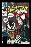 Spider-Man: The Vengeance of Venom