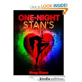 One-Night Stan's