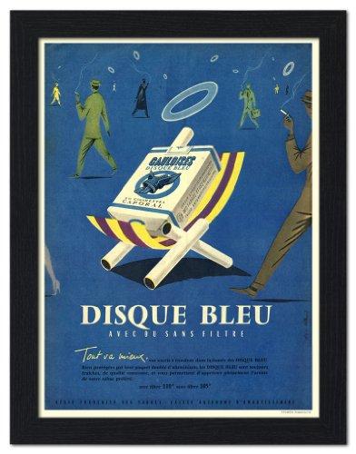 gauloises-cigarettes-1950s-framed-print-32x42cm-black