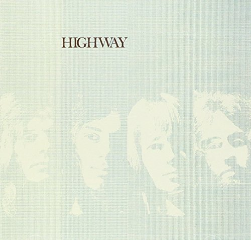 Free - Highway (Remasterd 2002) - Zortam Music