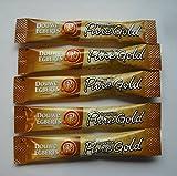 300 Individual - Douwe Egberts Pure Gold Coffee Sachets