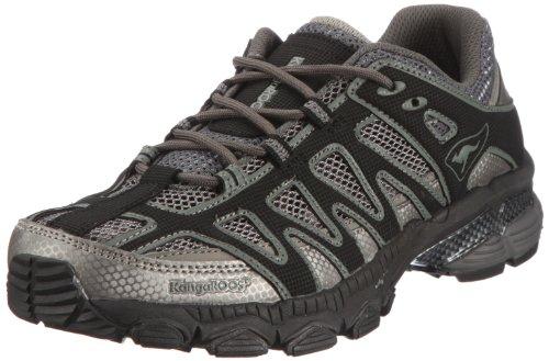 kangaroos-equal-71737-252-zapatillas-de-deporte-para-hombre-color-gris-talla-42