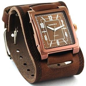 nemesis bin053b1 s premium wide leather