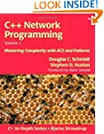 C++ Network Programming: Resolving Co...