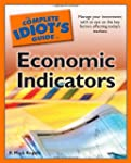 The Complete Idiot's Guide to Economi...