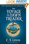 The Voyage of the Dawn Treader (The C...