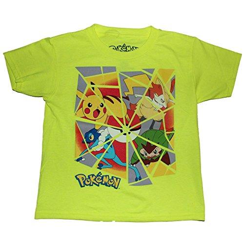 Pokemon Gifts Boys And Men Will Enjoy