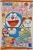 パイン(株) ドラえもんキャンディ フルーツ 100g×6袋