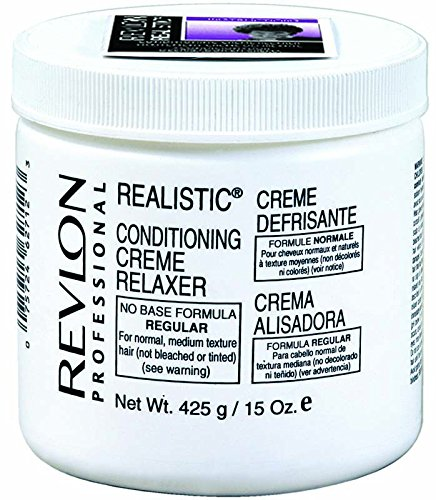 revlon-professional-realistic-conditioning-creme-relaxer-425g-by-revlon