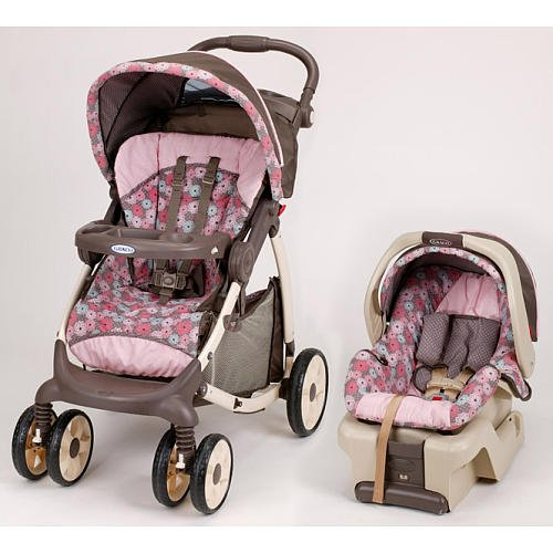 Online shopping for Travel Systems from a great selection at Baby Products Store.