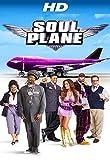 Soul Plane [HD]