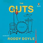 The Guts | Roddy Doyle