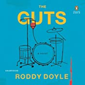The Guts | [Roddy Doyle]