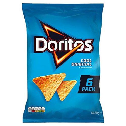 doritos-frescas-originales-tortilla-chips-30g-x-6-por-paquete