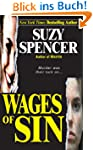 Wages of Sin (Pinnacle True Crime)