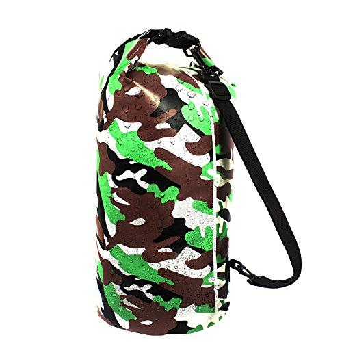 trockentasche-dry-bag-wasserdichter-sack-wasserfester-packsack-trockenbeutel-zum-bootfahren-wandern-