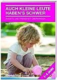 img - for B cken, Auch kleine Leute haben`s schwer book / textbook / text book