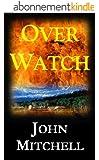 OverWatch (English Edition)