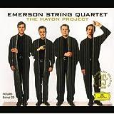 The Haydn Project (2 CD's (+ Bonus CD))