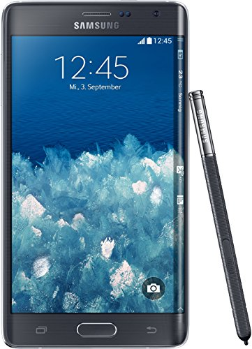 samsung-galaxy-note-edge-smartphone-56-zoll-142-cm-touch-display-32-gb-speicher-android-44-charcoal-