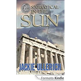 Sabbatical In The Sun (English Edition)
