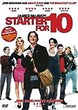 Starter for 10 title=