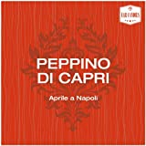 Aprile a Napoli