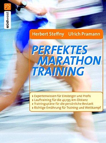 perfektes-marathontraining-in-kleinen-schritten-zum-grossen-ziel