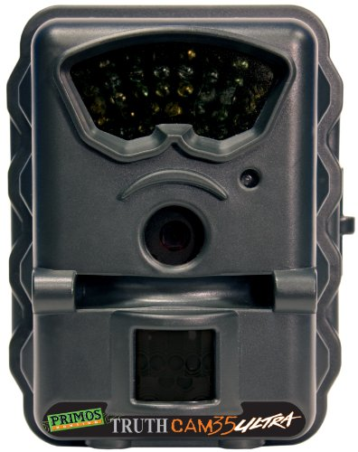 Primos Truth Cam ULTRA 35 Trail Camera  Early