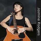 [Jasmine Rodgers (EP)]