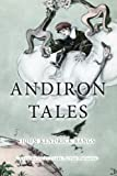 img - for Andiron tales: Illustrated book / textbook / text book