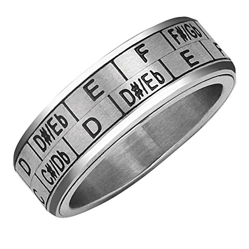 musicians-transposition-spinner-ring-us-size-08