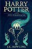 Image de Harry Potter und der Feuerkelch (Die Harry-Potter-Buchreihe)