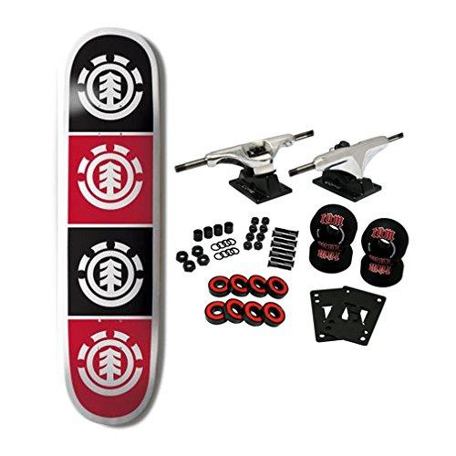 element-skateboards-complete-skateboard-team-quadrant-80