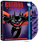 Batman Beyond: The Complete Second Se...